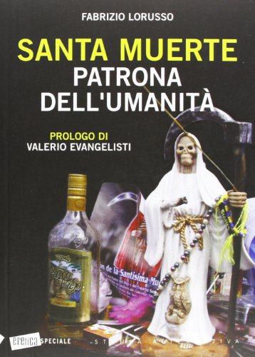 santa-muerte-patrona-dellumanita