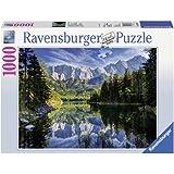 Ravensburger Eib Lake Germany (1000 Pieces)
