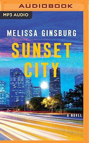 sunset-city