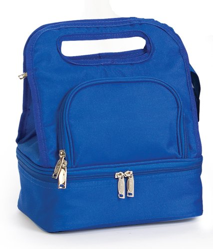 picnic-plus-psm-144l-savoy-lunch-bag-royal-blue