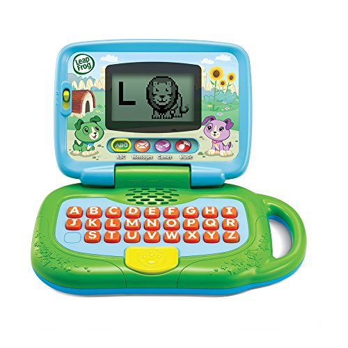 leapfrog-my-own-laptop-grun-englische-version