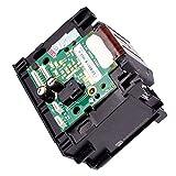 Caidi 1x CB863-60133 Druckkopf, kompatibel mit HP932 933 XL, HP OJ 7110 / 7610 / 6100 / 6600 / 6700