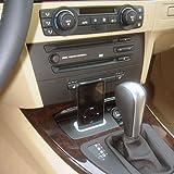 BMWE90V2I-Dockstation/Ladestation für iPhone 3, geeignet für BMW E90, Baujahr ab 2006