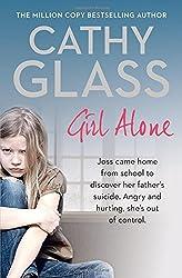 Amazon.fr: Cathy Glass: Livres, Biographie, écrits, livres