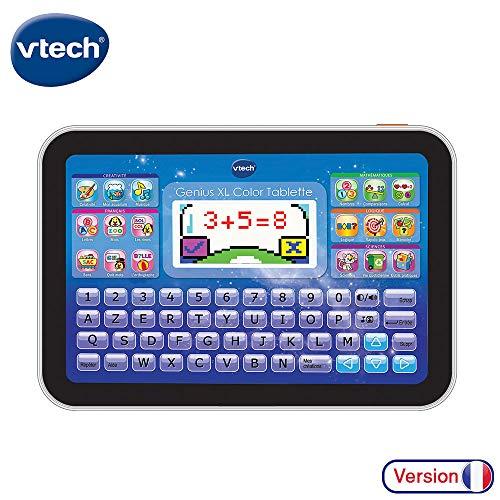 Vtech Genius XL