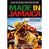 Made in Jamaïca |