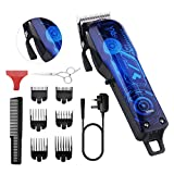 Home Hair Clippers Review and Comparison