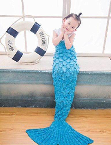 marsoul-pizzo-mermaid-coperte-tail-all-seasons-morbido-e-accogliente-precisione-knitting-crochet-pel