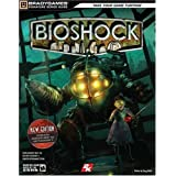 Bioshock Signature Series Guide (PS3)