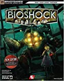 BioShock Signature Series Guide PS3 (BradyGames Signature Series Guide)