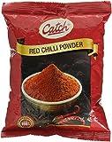 #4: Catch Red Chilli Powder, 200g