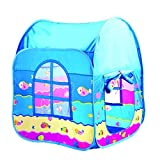 DIY Creations® Play Tent The Und...