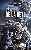 L'Éveil de la Bête volume 1 (Omnibus L'Éveil de la Bête)