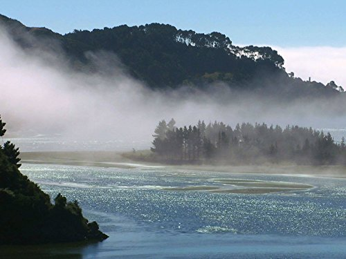 Chiloé and Chilotes: Proud Islanders Of Chile