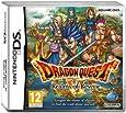 Dragon Quest VI: Realms of Reverie (Nintendo DS)