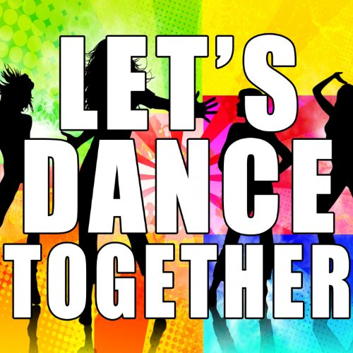 Let's Dance Together (50 Hits for Line Dances and for Your Party)