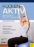 ISBN 3898997626