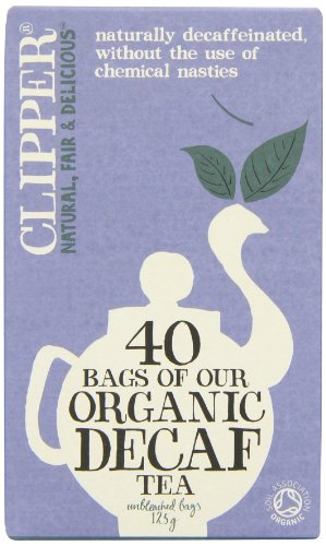 clipper-organic-decaffeinated-everyday-40-teabags-pack-of-6-total-240-teabags