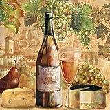 Feelingathome-STAMPA-ARTISTICA_x_cornice-Abruzzo-Splendor-cm34x34-arredo-POSTER-fineart