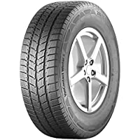 Continental 453163000–285/65/R16131r–S/A/73db–Neumáticos de invierno Camiones