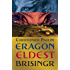 Eragon, Eldest, Brisingr Omnibus (The Inheritance Cycle)