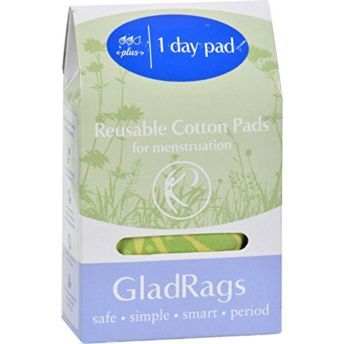 pack-of-1-x-gladrags-day-pad-plus-cotton-color-1-count