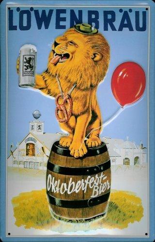 la-fete-de-la-biere-lowenbrau-lion-20-x-30-cm