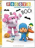 Pocoyo: Boo [DVD] [Region 1] [US Import] [NTSC]