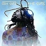 The Cure [Vinyl LP] [Vinyl LP]