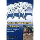 Correct Movement in Horses: Improving Straightness and Balance