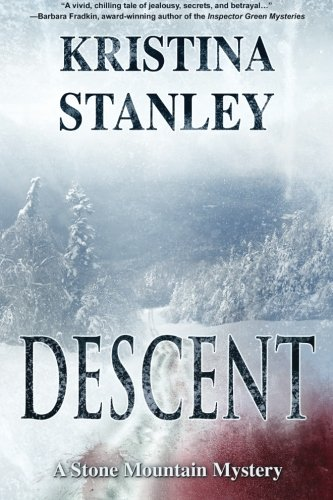 descent-volume-1-a-stone-mountain-mystery