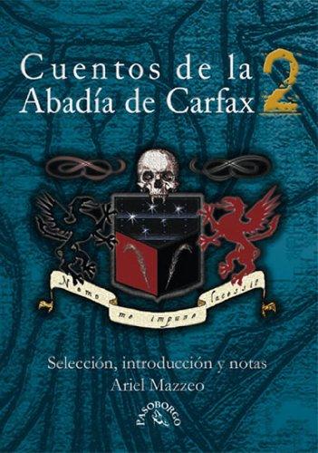 cuentos-de-la-abadia-de-carfax-ii-historias-contemporaneas-de-horror-y-fantasia