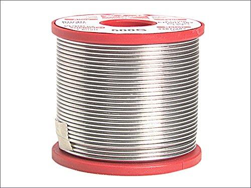 multipaire-wk61660-40-souder-16mm-diamtre-05k-bobine-muld616