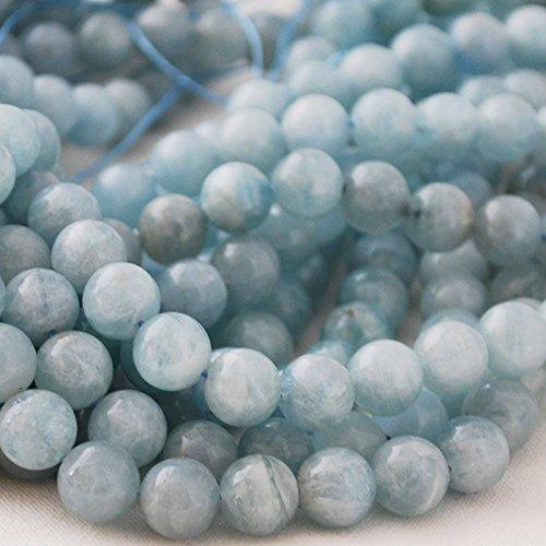 semi-precious-gemstone-natural-aquamarine-round-beads-4mm-6mm-8mm-10mm-4mm-98-102-beads