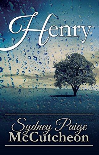 henry-english-edition