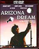 Arizona Dream [Version Longue]