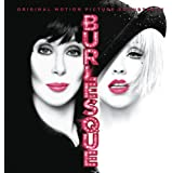 Something's Got A Hold On Me (Burlesque Original Motion Picture Soundtrack)