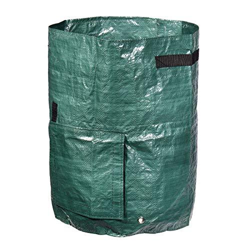 Zoom IMG-2 masunn 60l organico cucina composter