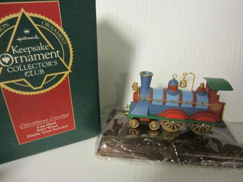 hallmark-1990-edizione-limitata-di-natale-a-forma-di-locomotiva