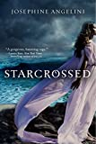 Starcrossed (Starcrossed Trilogy, Band 1)
