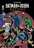 Batman & Robin aventures, Tome 2 :