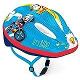 Imagen de Disney Bike Helmet   Casco de Bicicleta