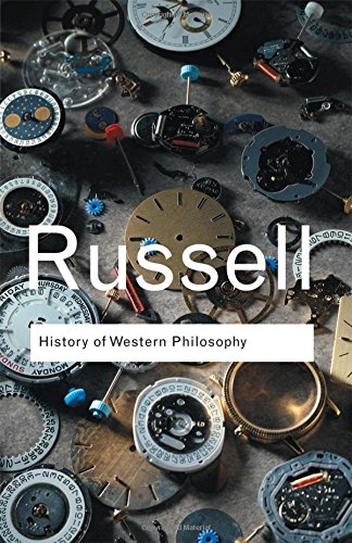history-of-western-philosophy-routledge-classics