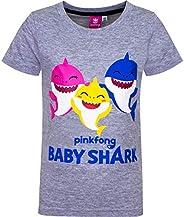 SUN CITY T-Shirt Baby Shark Estate 2021