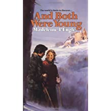 And Both Were Young by Madeleine L'Engle (1983-02-15)