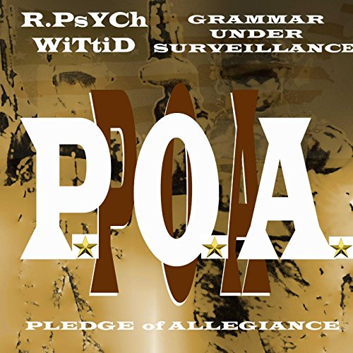 pledge-of-allegiance-remix-feat-tommy-gonz-explicit