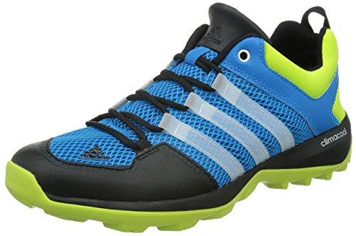 Adidas Climacool Daroga Plus Spatzierungsschuhe - SS15 - 44.7