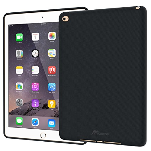 roocase-ipad-mini-3-caso-ultra-slim-suave-tpu-piel-fitted-carcasa-para-apple-ipad-mini-3-2014-compat