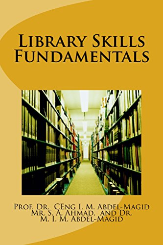 library-skills-fundamentals