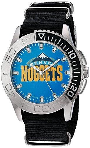 game-time-hommes-de-quartz-starter-en-mtal-et-en-nylon-montre-automatique-couleur-noir-modle-nba-sta